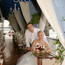 Wedding photographer Alena Shvaycer (GoaFoto). Photo of 09.08.2013