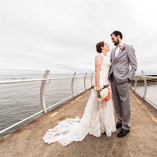 Wedding photographer Lee Milliken (milliken). Photo of 26.09.2016