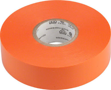 3M 35 Electrical Tape 3/ 4 alternate image 1