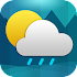 Weather Channel - Weather Forecast & Storm Radar 4.1.5