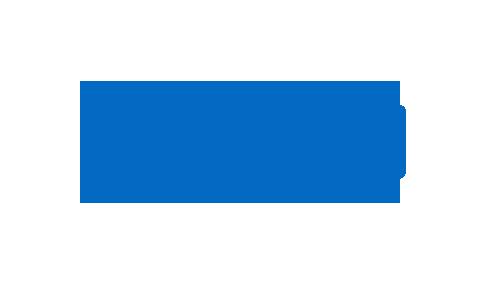 EKM-blue-logo