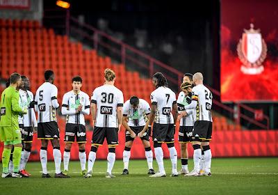 Charleroi offre un contrat pro à un autre joueur formé au club