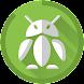 TorrDroid - Torrent Downloader image