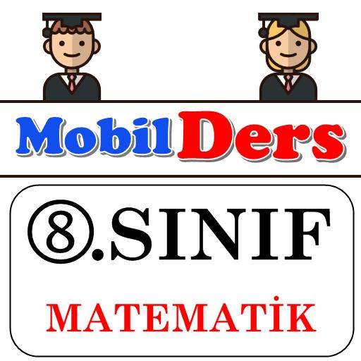 Matematik | 8. SINIF