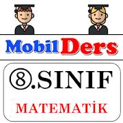 LGS - Matematik | 8. SINIF
