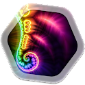 Abstract Live Wallpapers icon