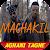 Aghani TAGNE 20  - MACHAKIL - بدون أنترنيت file APK Free for PC, smart TV Download