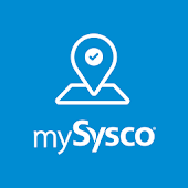 mySysco Delivery
