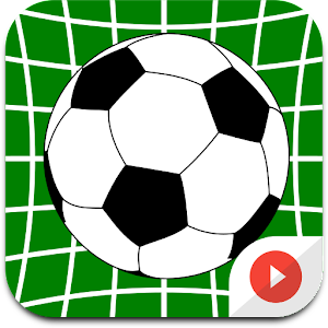 Highlight Goal - Video Review apk