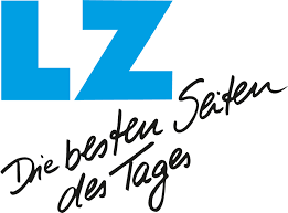 Logo Landeszeitung Lüneburg