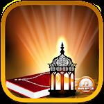 Kuran-ı Kerim Icon