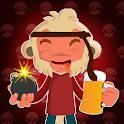 Bomba Drink Challenge icon