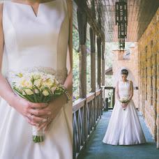 Wedding photographer Suren Avakyan (surik). Photo of 01.09.2015