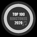 Top 100 Best Ringtones 2020 💯 icon