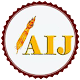 Download Aij News India For PC Windows and Mac