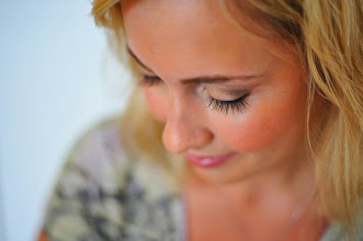 Photo: Barrie's Best Eyelash Extensions