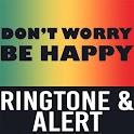 Hit Songs Ringtones - Logo