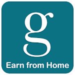 Work from Home, Earn Money Online, Start Reselling 2.5.2