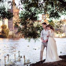 Wedding photographer Olga Kozchenko (OlgaKozchenko). Photo of 02.03.2018