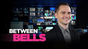 Between Bells thumbnail