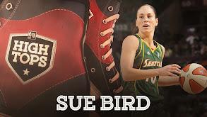 High Tops: Sue Bird's Best Plays thumbnail