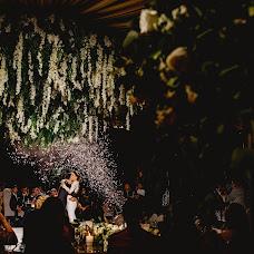 Wedding photographer Ildefonso Gutiérrez (ildefonsog). Photo of 24.09.2018