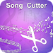 Song Cutter : Audio Video Cutter icon