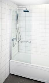 Arrow Bath