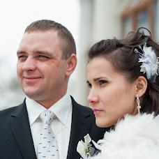 Wedding photographer Sergey Maksimov (SAM73). Photo of 30.06.2013