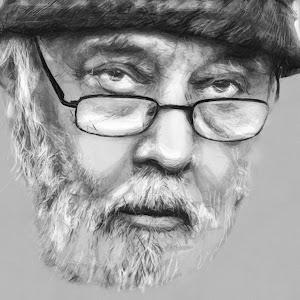 johnny raducanu portrait.jpg