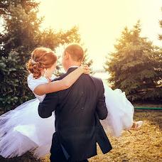 Wedding photographer Elena Nesterova (aworetsen). Photo of 05.05.2015