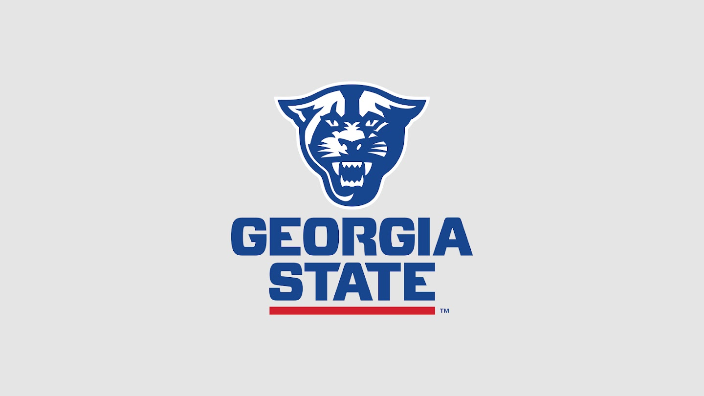 Watch Georgia State Panthers football live