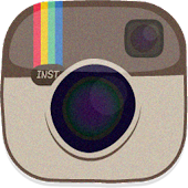 Instravo For Instagram