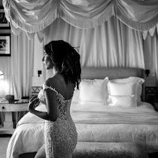 Wedding photographer Will Wareham (willwarehamphoto). Photo of 23.08.2018