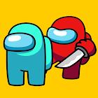Impostor Survival - Crewmate hide n seek