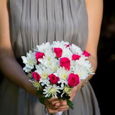 Wedding photographer Aleksandra Illarionova (oneplusone). Photo of 30.06.2016