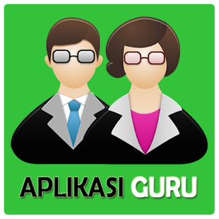 Aplikasi Guru- screenshot thumbnail