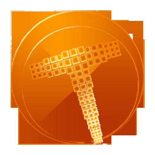 Timuz games avatar image