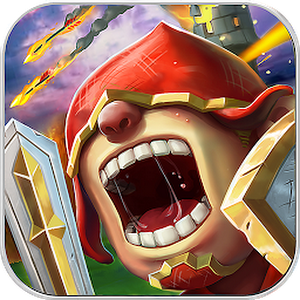 Download Clash of Lords 2: Heroes War v1.0.198 APK Full - Jogos Android