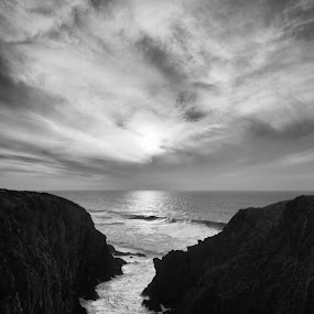See rivers by Miguel Pires - Landscapes Caves & Formations ( nature, feelfreephotography, vicentina, miguel, pires, alentejo, sea, tavira, algarve, costa, portugal, rocks )