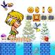 Download Super Miner Run Jungle Adventure For PC Windows and Mac