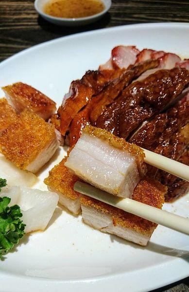 周記港食 (已歇業)
