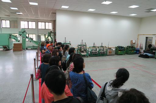 20151021茶改場參訪