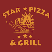 Star Pizza Varde