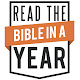 Read Bible in a Year - King James Version ( KJV) Android apk