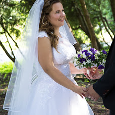 Wedding photographer Anna Turulina (turulinaphoto). Photo of 03.02.2017