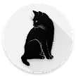 Cats of the world APK