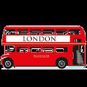 London Bus Widget icon