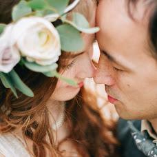 Wedding photographer Sergey Loginov (loginov). Photo of 12.05.2015