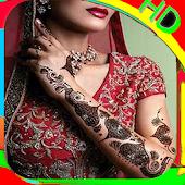 Trendy Bridal Makeup Styles